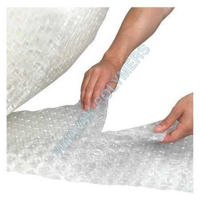 Bubble Sheet Certifications: Msme Certification. Crisil Approved By Tradeindia.Com.