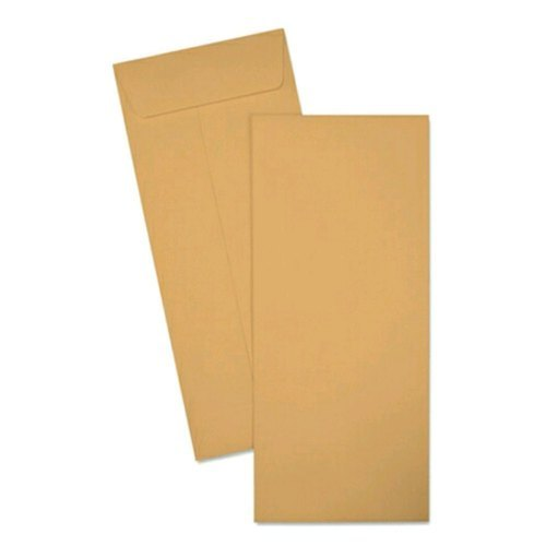 Brown Kraft Envelopes