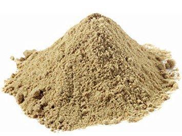 alternanthera sessilis herbal powder