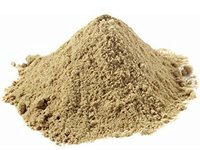 alternanthera sessilis herbal powder