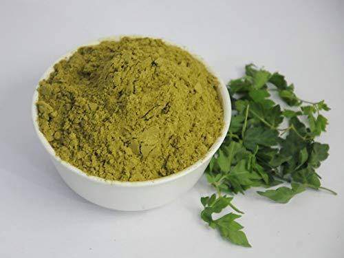 cardiospermum helicacabum herbal powder