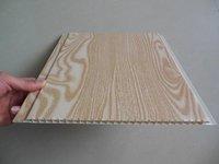 Interior Wall Cladding Boards