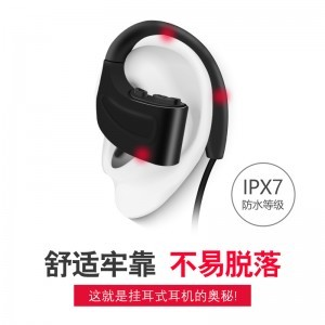 X30 Bluetooth Earphone