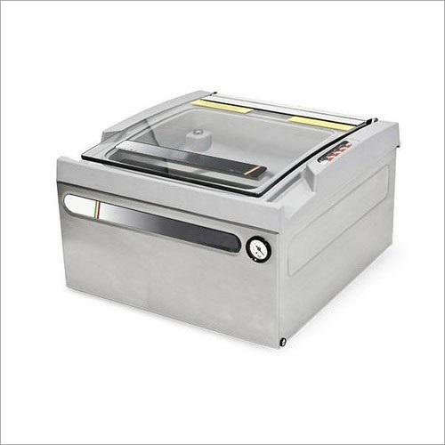 Vacuum Chamber Food Sealer
