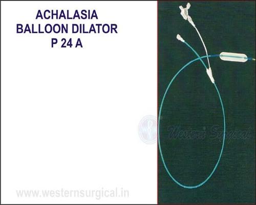 Achalasia Balloon Dilator