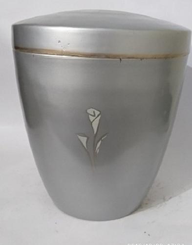 High Quality Flower vase Brass Metal Cremation Urn