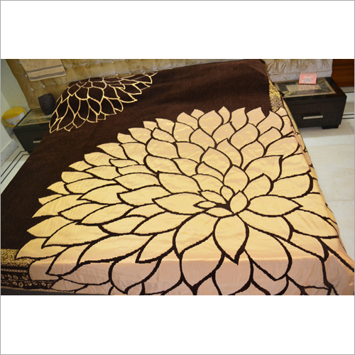 Desginer Bed Cover Set