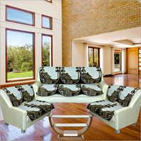 Designer Sofa Cover Set