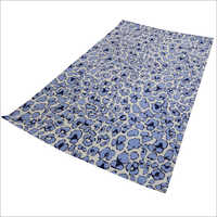 Printed Floor Mat