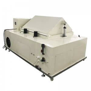 Grease Salt Spray Corrosion Tester