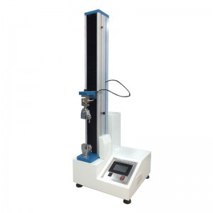 Digital Universal Tensile Testing Machine Equipment Tensile Testing Machine
