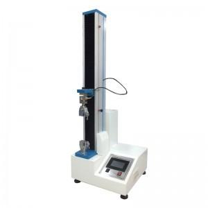 Digital Universal Tensile Testing Machine Equipment Tensile Testing Machine