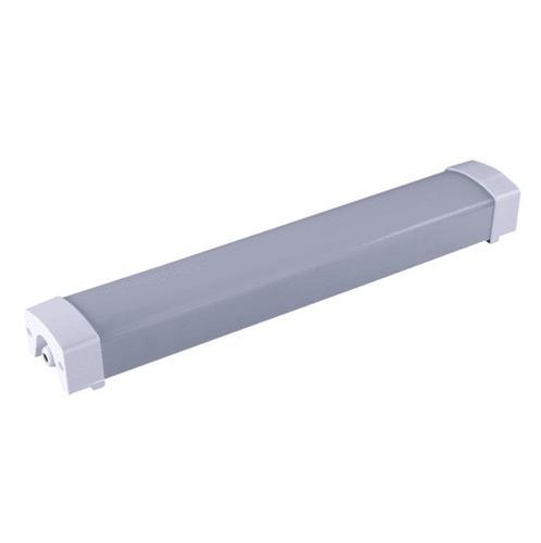 Led Linear Light Waterproof Fitting IP65