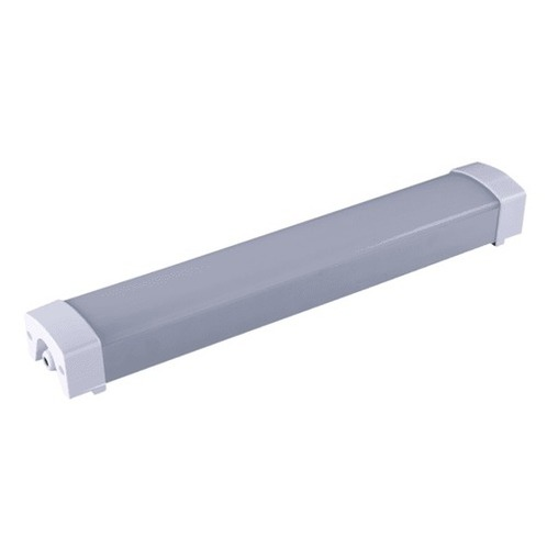 LED Linear Light Waterproof Fitting