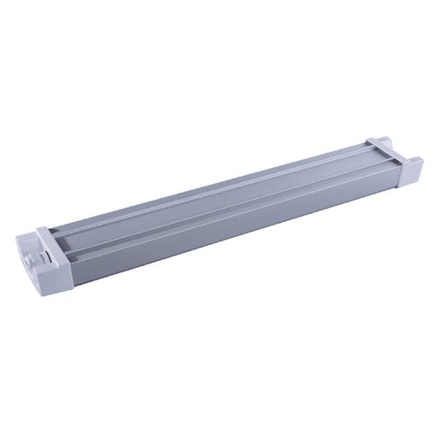 LED Linear Light Waterproof Fitting