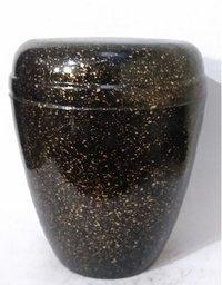 New Design Iron Cremation Urn