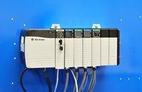 Allen Bradley Micrologix PLC