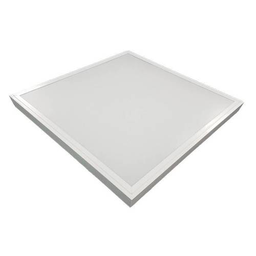 Surface LED Panel With Back Light