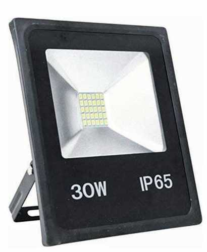 Water Proof LED Flood Light
