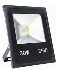 led flood light water proof