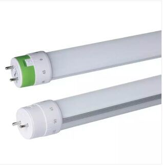 LED Alu Plastic Tube