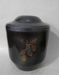 Leafes Funeral Urn