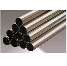 Cupro Nickel PIpes & Tubes