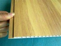 PVC laminated Wall Cladding Panels