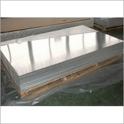 218 Alloy Steel Sheet
