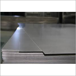 Grade 2 Titanium Steel Sheet