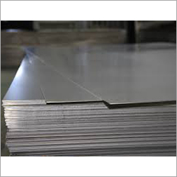 Grade 12 Titanium Steel Sheet