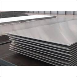 Inconel Steel Sheet
