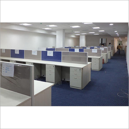 Software Office Workstations