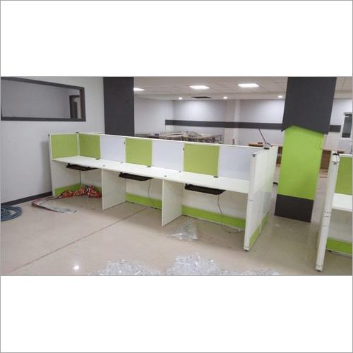V3 Modular Office Workstations