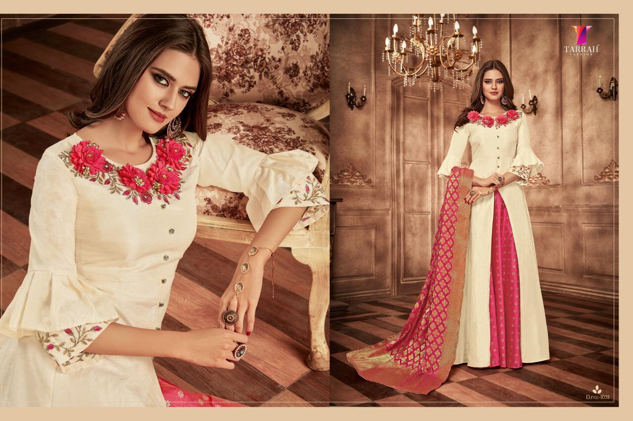 Stylish Designer Wedding Lehenga