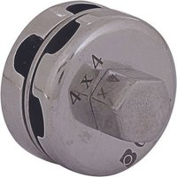 ROUND CLAMP (ASSCULAMP TYPE)