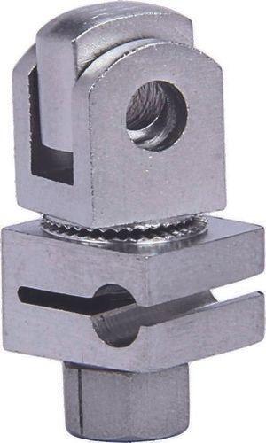 UNIVERSAL CLAMP SINGLE PIN (AO TYPE)