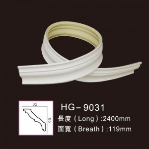 Flexible Wire-HG-9031