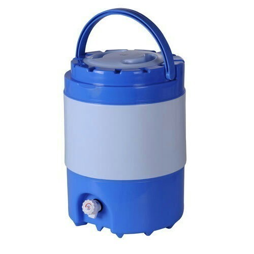15 Ltr Chilled Water Jar