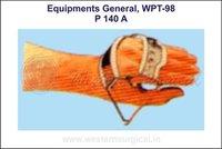 Equipments General