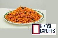 Spicy Mixture
