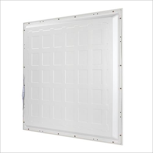 LED Square White Panel Light