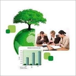 Environment Audit Services