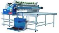 Automatic Spreading Machine