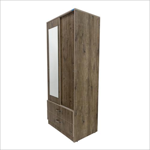 Hardwood Dressing Table