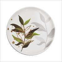 Swift 13 Inch Plastic Plate