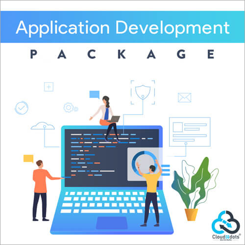 Application Development Package Services