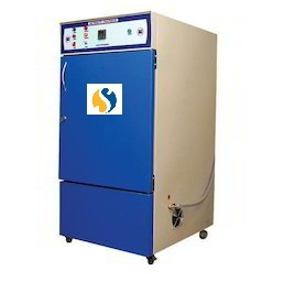 HUMIDITY CONTROL OVEN DIGITAL DISPLAY (ENVIRONMENTAL TEST CHAMBERS)
