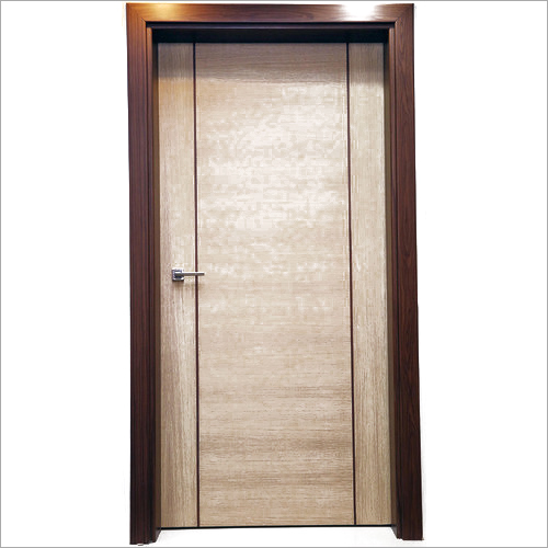 Hinged Laminate Door
