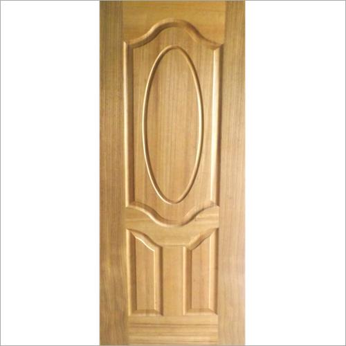 Designer Veneer Moulded Door